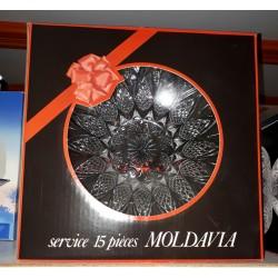 MOLDAVIA EST.15 PZAS.S1-K2
