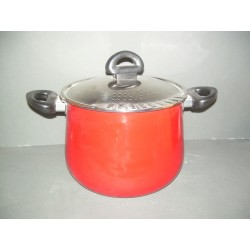 Cocedor pasta gourmet 2000