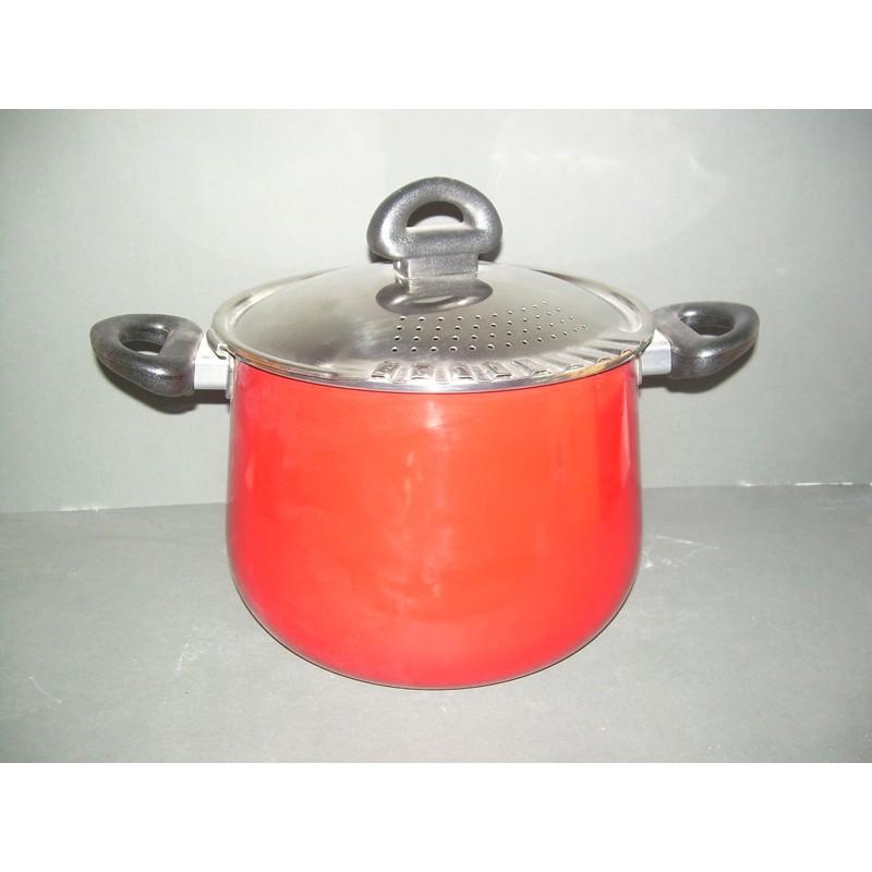 Menaje for Menaje cocina barato